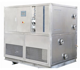 00heating_cooling_for_multi_reactors
